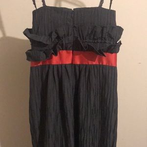 BCBGeneration Dresses - Mermaid style BCBG dress